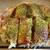 広島焼 とし - 料理写真:シーフード焼き