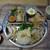 アジアンバル サワディスマイル - 料理写真:ハイナンプレート
