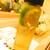 きろろぽっくる - ドリンク写真:酵素ドリンク 453円(税込)【2020年7月】