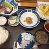 海の幸 磯の坊 - 料理写真: