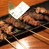 とりこまち - 料理写真: