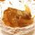 天秀 - 料理写真:白烏賊の沖漬け