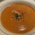 134109967 - スープ