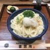 喜楽庵 - 料理写真: