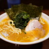 らーめん飛粋 - 料理写真:らーめん ばら800円