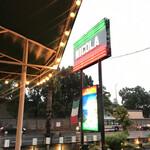 Pizza&イタリアンレストラン NICOLA -