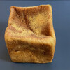パンとエスプレッソと - 料理写真:ムーモロコシ(NEW)