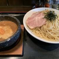 つけ麺 丸和-