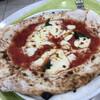 ターナフォルノ - 料理写真: