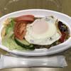 菜の卓 - 料理写真: