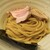 自家製麺 つきよみ - 料理写真: