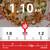 味坊 - その他写真:山椒激辛冷麺(辛くしてとお願い)の辛さは 1.1KM(辛メーター)