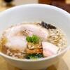 Motenashikuroki - 料理写真: