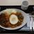 かつや - 料理写真:全力大人飯、チキンカツカレー