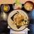 エム・キッチン まさよし - かき揚げ丼(740円)