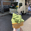瀬波南国フルーツ園 - 料理写真: