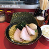 どんとこい家 - 料理写真:満腹セット¥1000