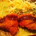旬菜 麦や七蔵 -