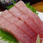 レストラン四季菜 -