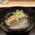 Doujin - 白甘鯛 素麺