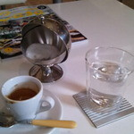 ROASTERS CAFE MANO+MANO -