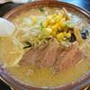 煮干中華 あさり - 料理写真: