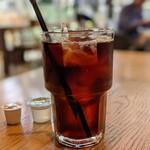 エイトデイズ - 【2020/8】アイスコーヒー