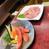 焼肉苑 - 料理写真: