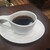 自家焙煎カフェ スラク ティサ - ドリンク写真: