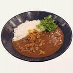 アジアン食堂 KUU -