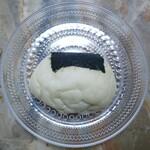 パンのトラ - ◆しらすマヨおむすび◆160円♪