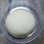 パンのトラ - 【人気No.1】【八事限定】 ◆牛乳クリームパン◆240円♪