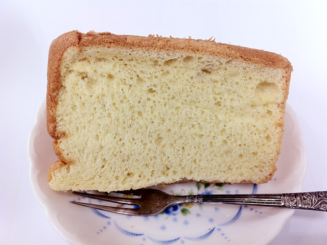 パン工房ツジカワ