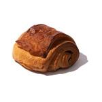 人気NO.2 パン オ ショコラ