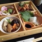 寿司割烹あきない - 料理写真:「寿司割烹あきない」 イカづくし!