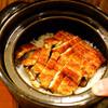 四季料理 かわ乃 - 料理写真: