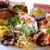サハスラーラ - 料理写真: