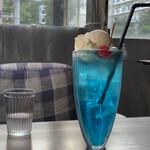 cafe&bar boo -