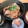 道の駅 あぐり窪川 - 料理写真: