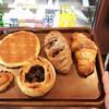 ペインアンドカフェ アメリ - 料理写真:買ったものたち