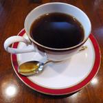 13427008 - コーヒー(セット)