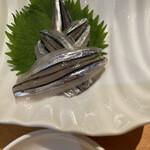 小料理 石蕗 -