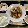 孔府家宴 - 料理写真: