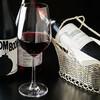 Basara - ドリンク写真:ソムリエが日本食との相性を考え、セレクトしたワイン