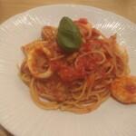 スパゲティ そら -