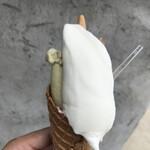 古株牧場 湖華舞 -