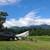 田舎食改革第1弾 嗚呼 隼 - 九州屈指の高規格キャンプ場「久住高原オートビレッジ」に避暑の為やって来た。