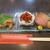 禅味 寿 - 料理写真:「珍味三種盛り」