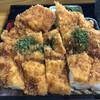 志なのや - 料理写真: