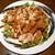 麺飯食堂 中華 いがらし - 料理写真:ユーリンチー(2人前)